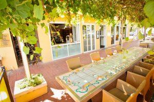 Best Mildura Restaurants