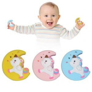 guide on the best baby teethers
