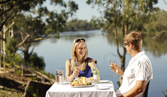 Best Mildura Restaurants