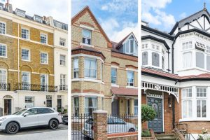 Architectural Property Trends to Keep an Eye on