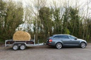Trailer Towing Laws for Southern Australia