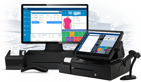 Why a good point of sale system is important for your business?
