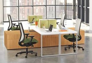 Why it's important to get good quality office furniture?