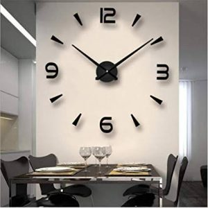 How to choose the perfect clock for your home?